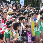 46_taikaiphoto_01