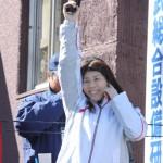 46_taikaiphoto_02
