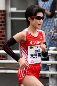 race-20160221-oume-amako