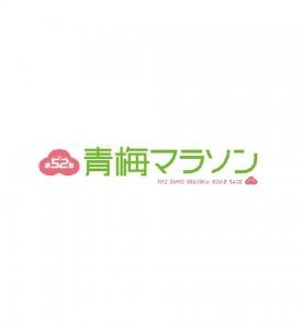 HP用ロゴ